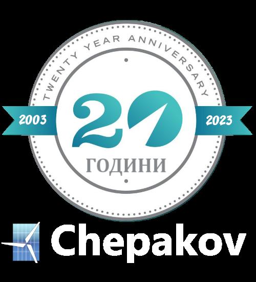 соларни и фотоволтаични системи