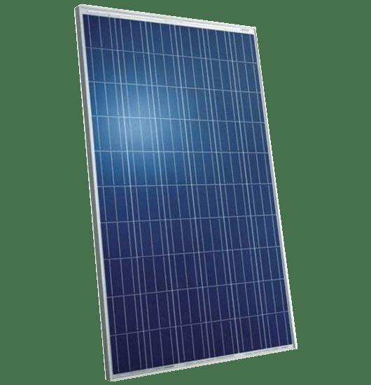 Инвертори и соларни контролери