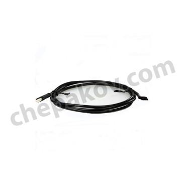 VE.Direct към BMV60xS кабел 0.9