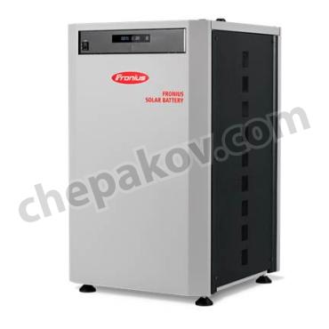 Литиев aкумулаторен блок Fronius Solar battery 6.0 - 4800Wh