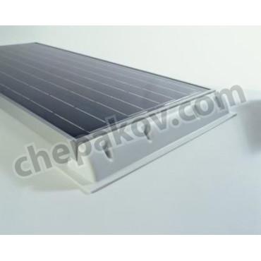Спойлер 68см (комплект от 2 броя) - Solara-Германия за монтаж на соларни панели