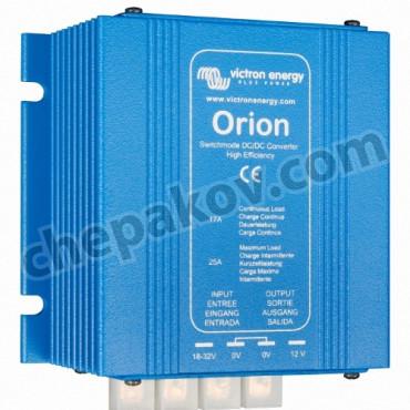 Orion 12/24-8 DC-DC конвертор IP20