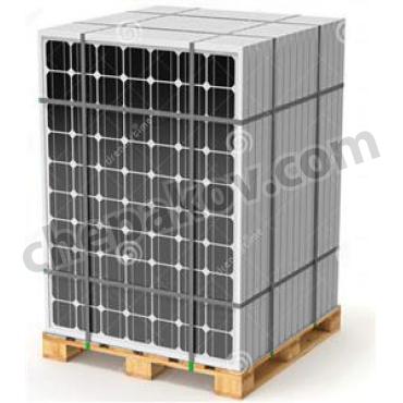 Фотоволтаичен модул Sharp 360Wp