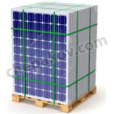 соларни панели Sharp 330Wp
