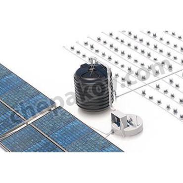 Инвертор за соларнa помпa 18500W 400Vac