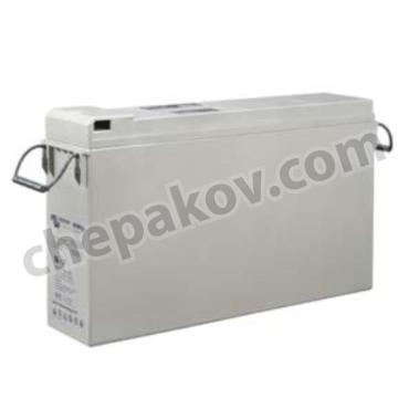 Акумулаторни батерии 12V 115Ah Victron AGM Telecom