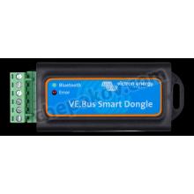 VE.Bus Smart dongle за наблюдение на VE.BUS устройства чрез Bluetooth