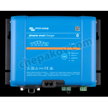 Зарядно устройство за акумулатори Phoenix Smart IP43 Charger 24/16 (3)