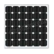 Соларни панели 20Wp 12V Victron Монокристални