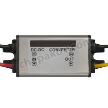 DC-DC Конвертор Orion IP67 24/12 5A