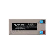 Акумулаторни батерии Victron AGM VRLA 12V 14Ah