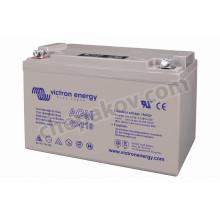 Акумулаторни батерии Victron AGM VRLA 12V 110Ah