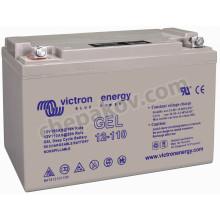 Акумулаторна батерия VRLA GEL 12V 110Ah Victron