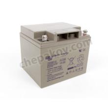 Акумулаторни батерии Victron AGM VRLA 12V 38Ah