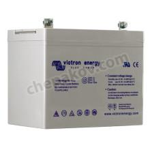 Акумулаторна батерия Victron GEL VRLA 12V 60Ah