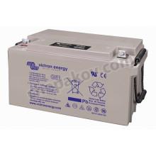 Акумулаторна батерия VRLA GEL 12V 66Ah Victron