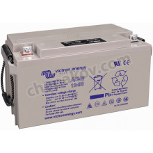 Акумулаторни батерии Victron AGM VRLA 12V 90Ah