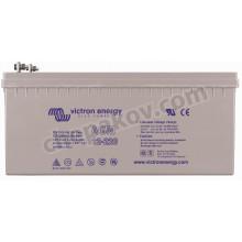 Акумулаторни батерии Victron AGM VRLA 12V 220Ah