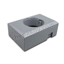 Монтажна кутия за BMV или MPPT Control
