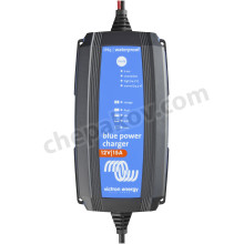 Зарядно устройство за акумулатори Blue Power IP65 Charger 12/15