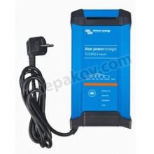Blue Power IP22 Зарядно устройство за акумулатори 12V/20A (1) 230V/50Hz