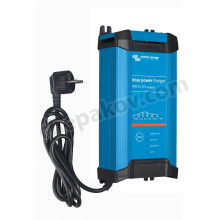 Blue Power IP22 Зарядно устройство за акумулатори 24V/8A (3) 230V/50Hz