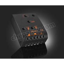 CA соларен контролер Phocos 12 V 5/6 A, V2, ROHS