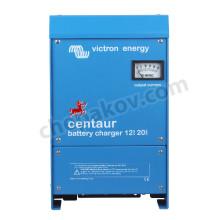 Зарядно за акумулатори Victron Centaur Charger 12V / 20A