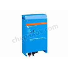 Инвертор Victron Phoenix Compact 24V 1200VA пълна синусоида