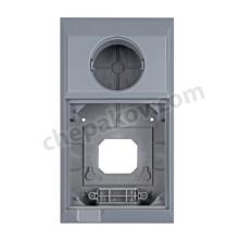 Монтажна кутия за BMV или MPPT Control и Color Control