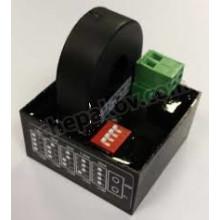 AC Current sensor
