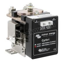 Акумулаторен комбинатор Cyrix-i 24/48V-400A