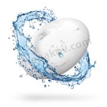 FIBARO Flood Sensor - Безжичен сензор за вода Фибаро 868,4 Mhz