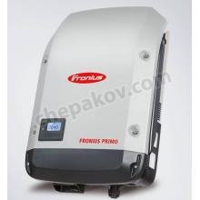 Мрежови инвертор FRONIUS PRIMO 8.2-1