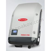 Мрежови инвертор FRONIUS Symo 15-3-M