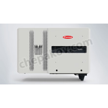 Мрежови инвертор FRONIUS Tauro Eco 100-3-P