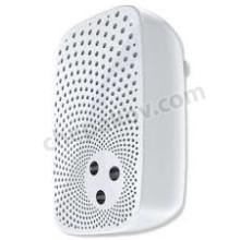 Сирена за домашна/ офис   автоматизация, 868.4 Мhz (безжична комуникация)
