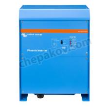Инвертор Victron Phoenix C 48V 3000VA пълна синусоида