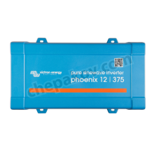 Инвертор Victron Phoenix 12V 375VA