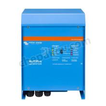 Инвертор Victron MultiPlus 24V 3000Va/70-50 със зарядно устройство и бърз трансферен ключ