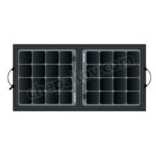 Фотоволтаичен модул Solara 110Wp