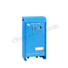 Зарядно за акумулатори Victron Skylla-TG 24V / 30A