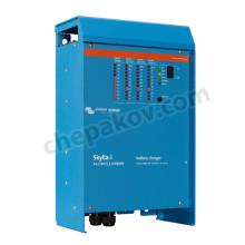 Зарядно за акумулатори Victron Skylla-TG 24V / 80A