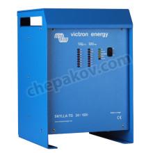 Зарядно за акумулатори Victron Skylla-TG 24V / 100A