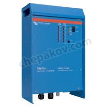 Зарядно за акумулатори  Victron Skylla-TG 24V / 100A (1+1) 90-265VAC GL