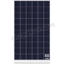 Фотоволтаичен модул Sharp