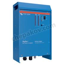 Зарядно за акумулатори Victron Skylla-i 24V / 100A (1+1) 230VAC/45-65Hz
