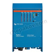 Зарядно за акумулатори Victron Skylla-i 24V / 100A (3 изхода) 230VAC/45-65Hz