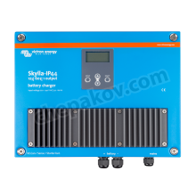 Victron Зарядно за акумулатори Skylla-IP65 24V / 35A (1+1)