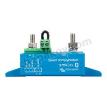 Акумулаторна защита BP-65 Smart с Bluetooth